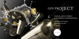forzastudio_salotto_branding_cocktail_02
