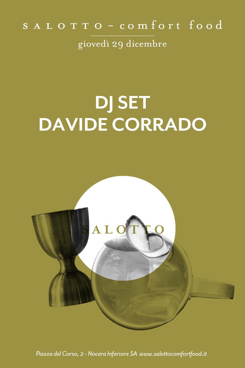 forzastudio_salotto_branding_djset_01