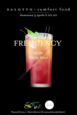 forzastudio_salotto_branding_frequency_02