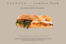 forzastudio_salotto_branding_panini_01