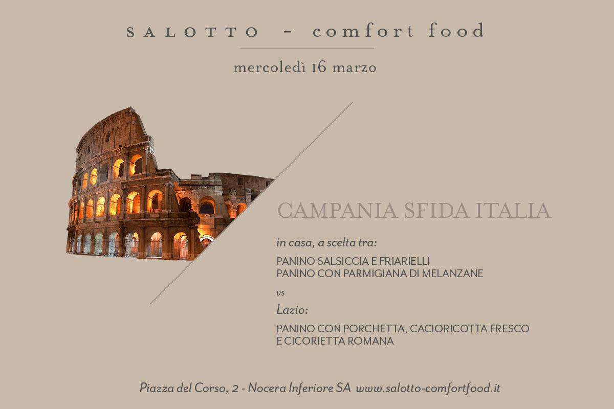 forzastudio_salotto_branding_panini_02