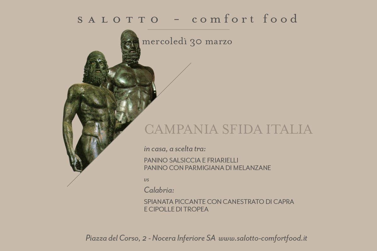 forzastudio_salotto_branding_panini_03