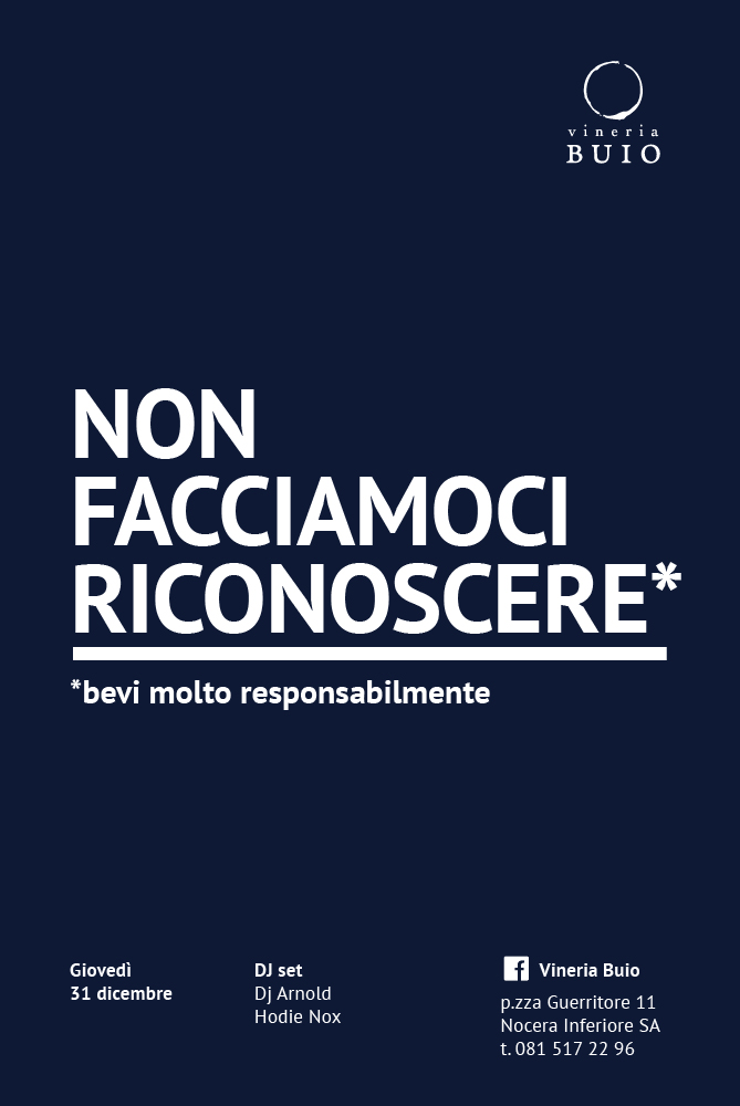 forzastudio_buio_branding_copy_capodanno