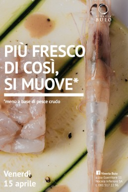 forzastudio_buio_branding_copy_cena_01