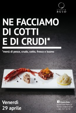 forzastudio_buio_branding_copy_cena_02