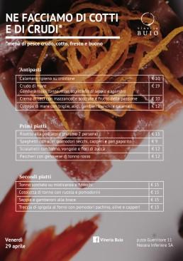 forzastudio_buio_branding_copy_menu_03