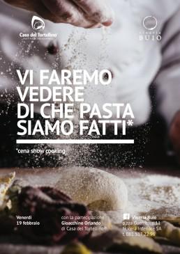 forzastudio_buio_branding_copy_pasta_01