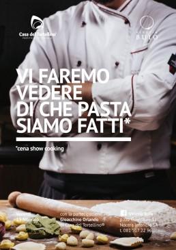 forzastudio_buio_branding_copy_pasta_02