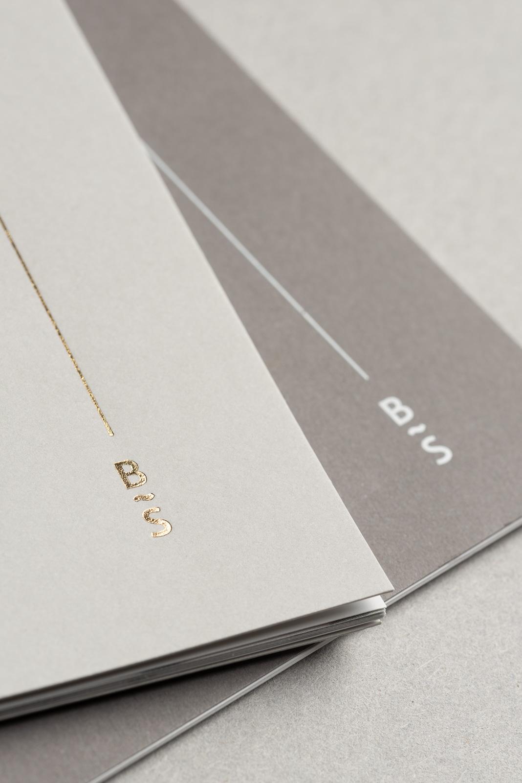 forzastudio_bsusci_branding_06