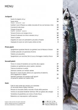 forzastudio_buio_branding_copy_menu_02