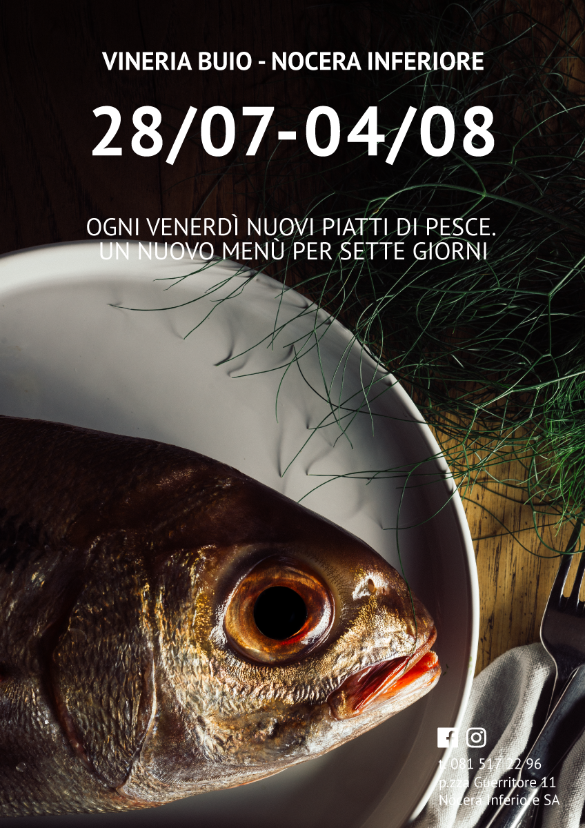 forzastudio_buio_branding_copy_pesce_03