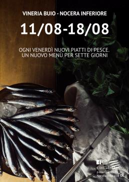 forzastudio_buio_branding_copy_pesce_05
