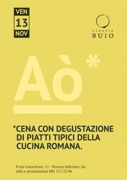 forzastudio_buio_branding_copy_regionali_02