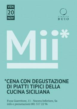 forzastudio_buio_branding_copy_regionali_03