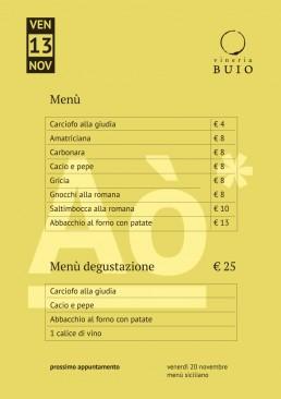 forzastudio_buio_branding_copy_regionali_05