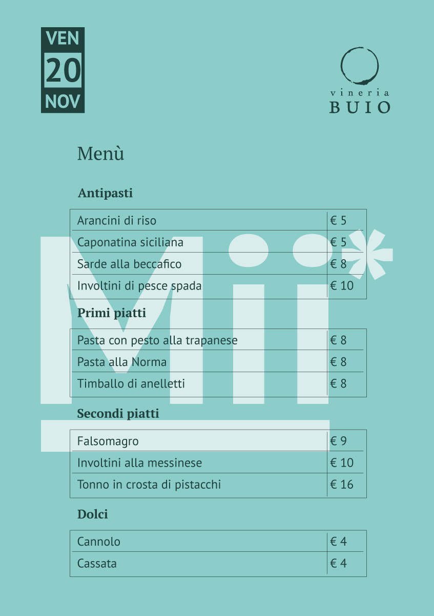 forzastudio_buio_branding_copy_regionali_06