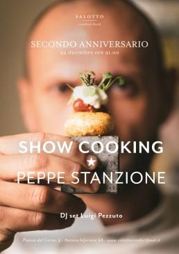 forzastudio_salotto_branding_chef_stanzione_01