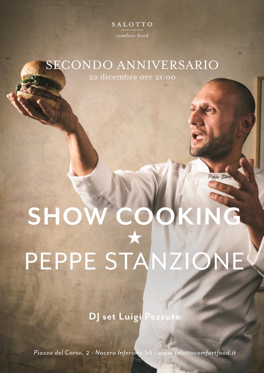 forzastudio_salotto_branding_chef_stanzione_02