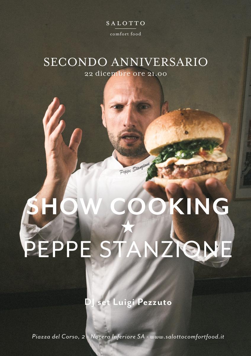 forzastudio_salotto_branding_chef_stanzione_03