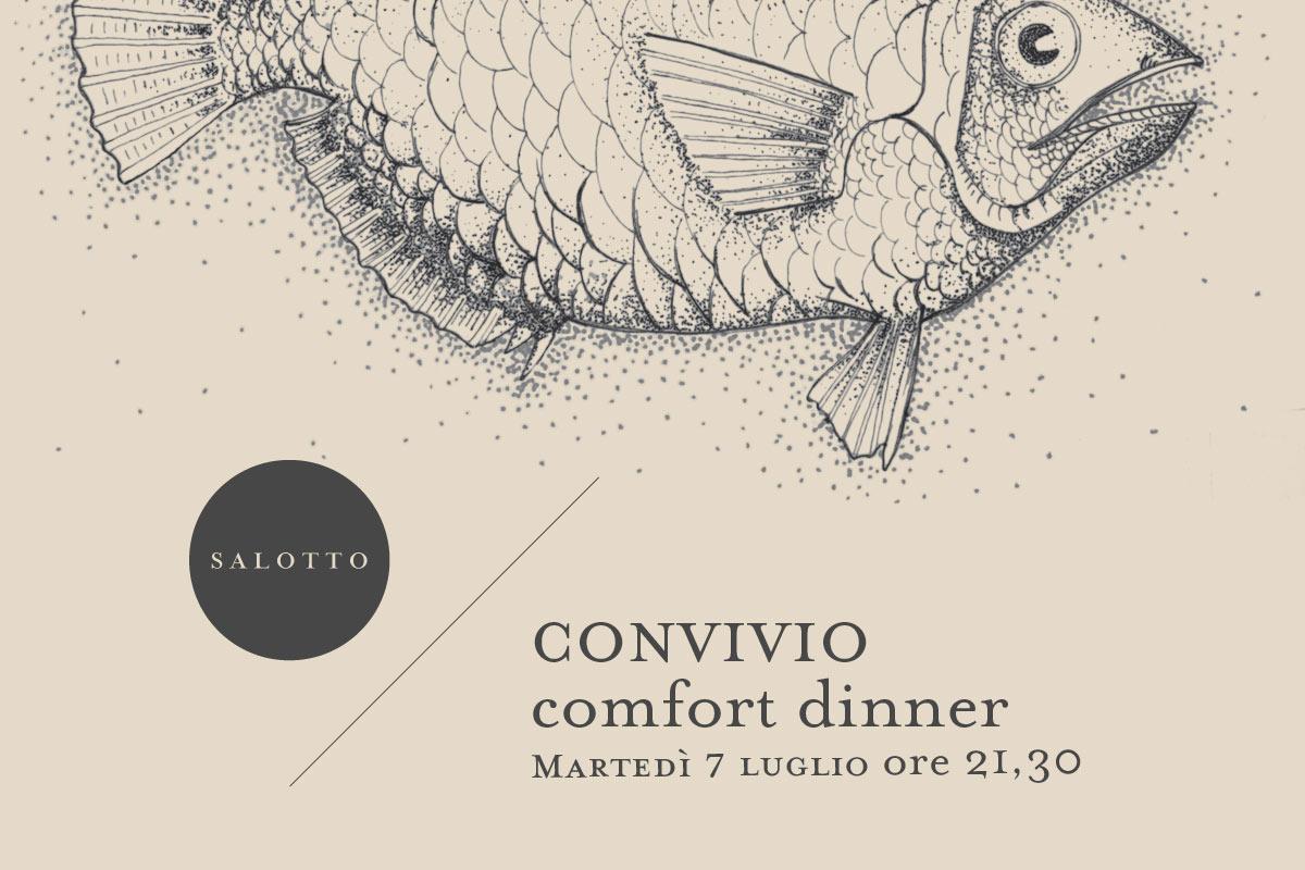 forzastudio_salotto_branding_convivio_01