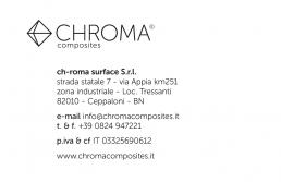 forzastudio_chroma_branding_branding_06