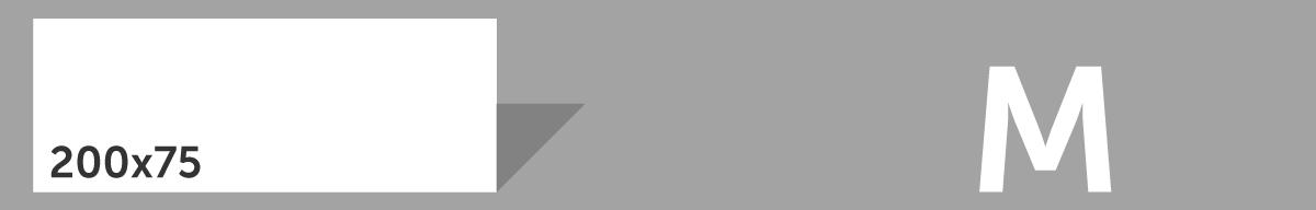 forzastudio_chroma_branding_lastre_02