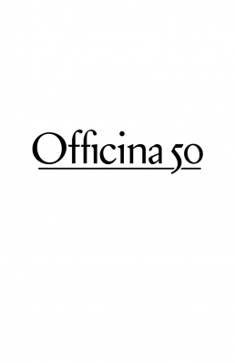 forzastudio_officina50_n40_branding_02