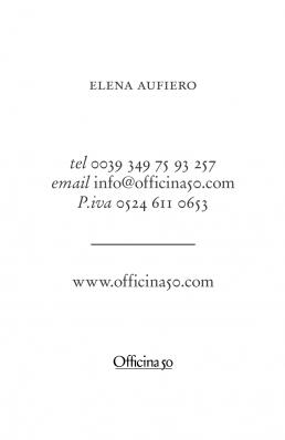 forzastudio_officina50_n40_branding_03