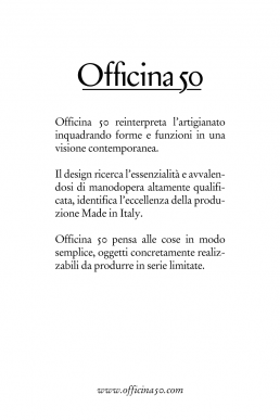 forzastudio_officina50_n40_branding_04