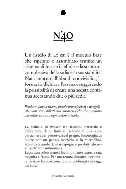 forzastudio_officina50_n40_branding_05
