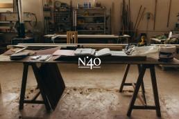 forzastudio_officina50_n40_branding_06