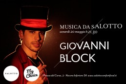 forzastudio_salotto_branding_block