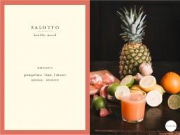 forzastudio_salotto_branding_centrifugati_01