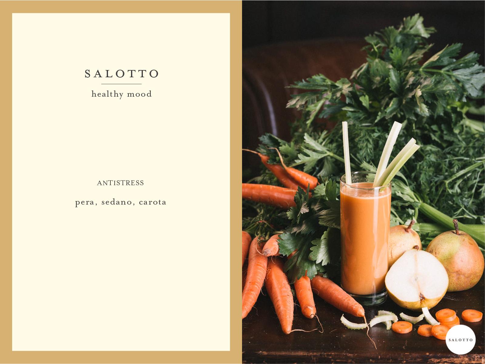 forzastudio_salotto_branding_centrifugati_03