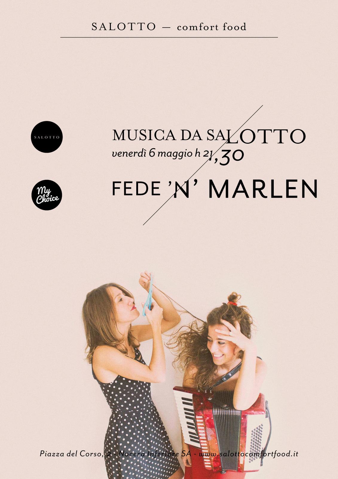 forzastudio_salotto_branding_fedenmarlen_a3