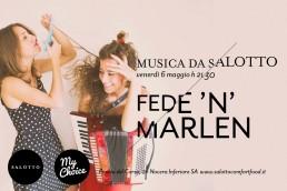 forzastudio_salotto_branding_fnm
