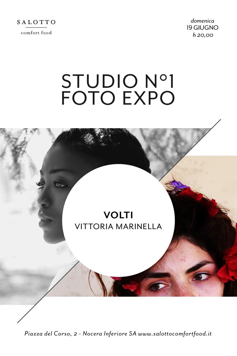 forzastudio_salotto_branding_fotoexpo_01
