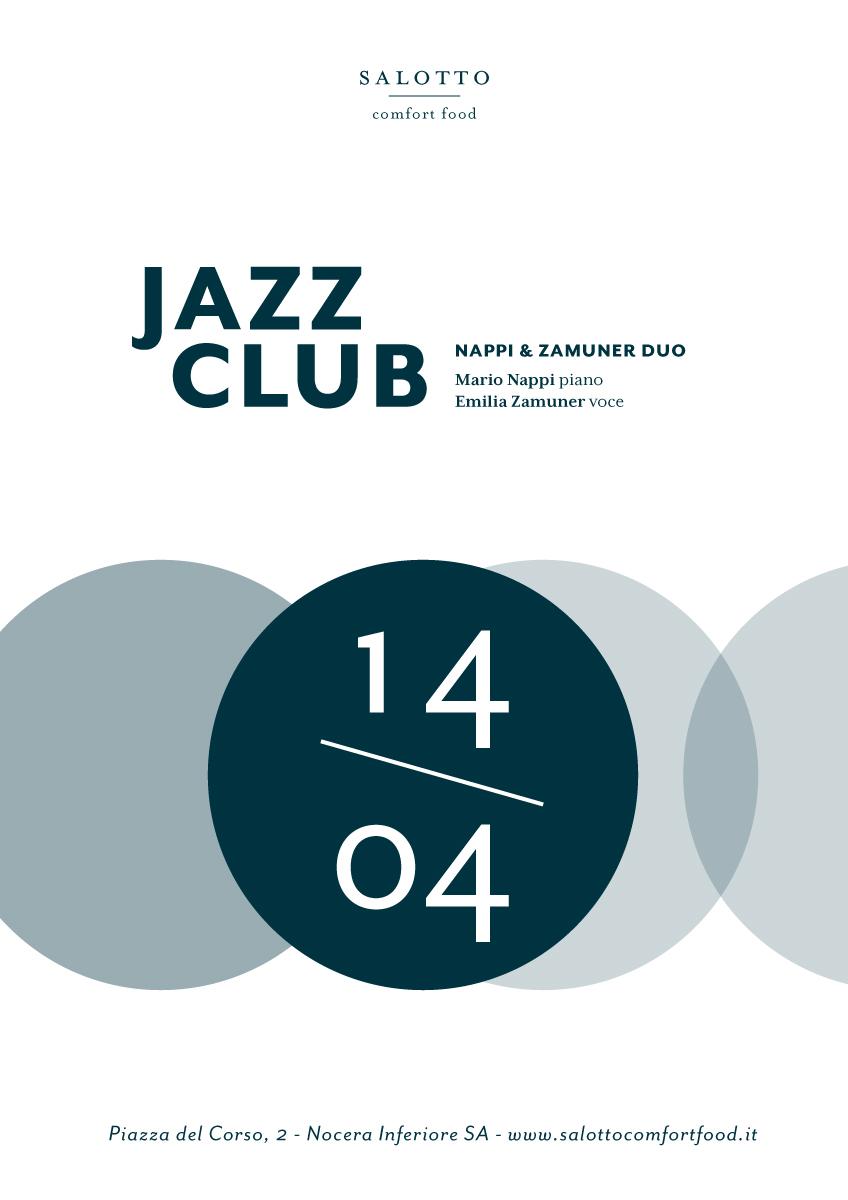 forzastudio_salotto_branding_jazzclub_01