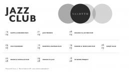 forzastudio_salotto_branding_jazzclub_cal