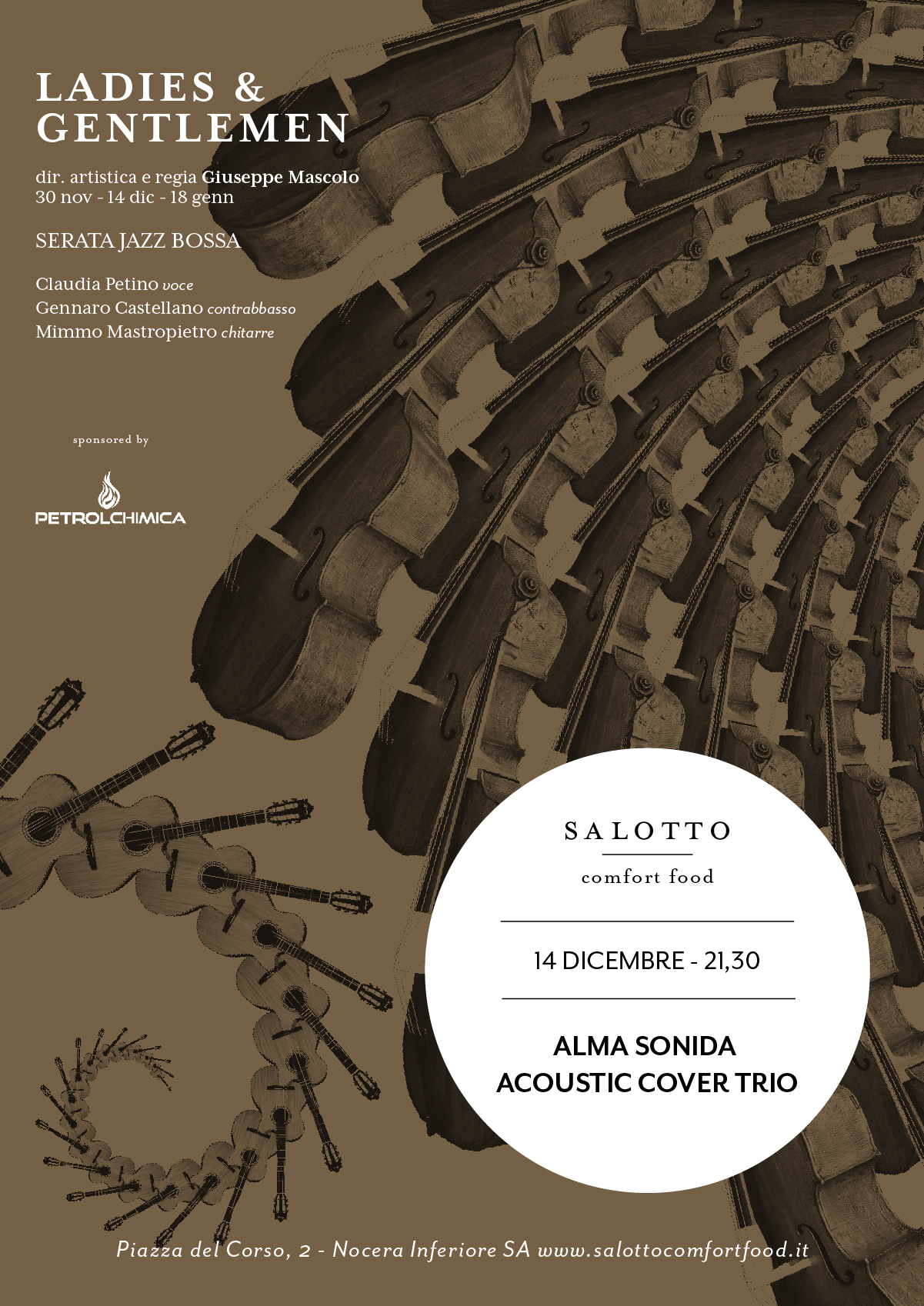 forzastudio_salotto_branding_l