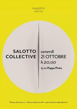forzastudio_salotto_branding_salotto_collective_04