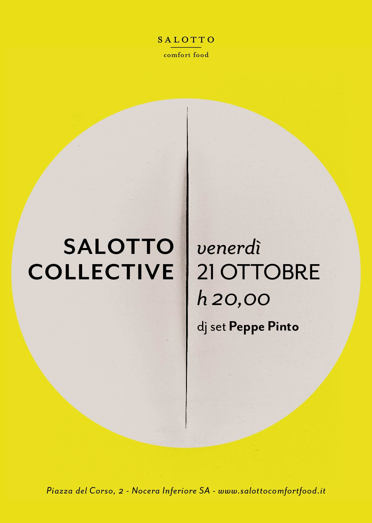 forzastudio_salotto_branding_salotto_collective_04