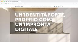 forzastudio_chroma_branding_web_03