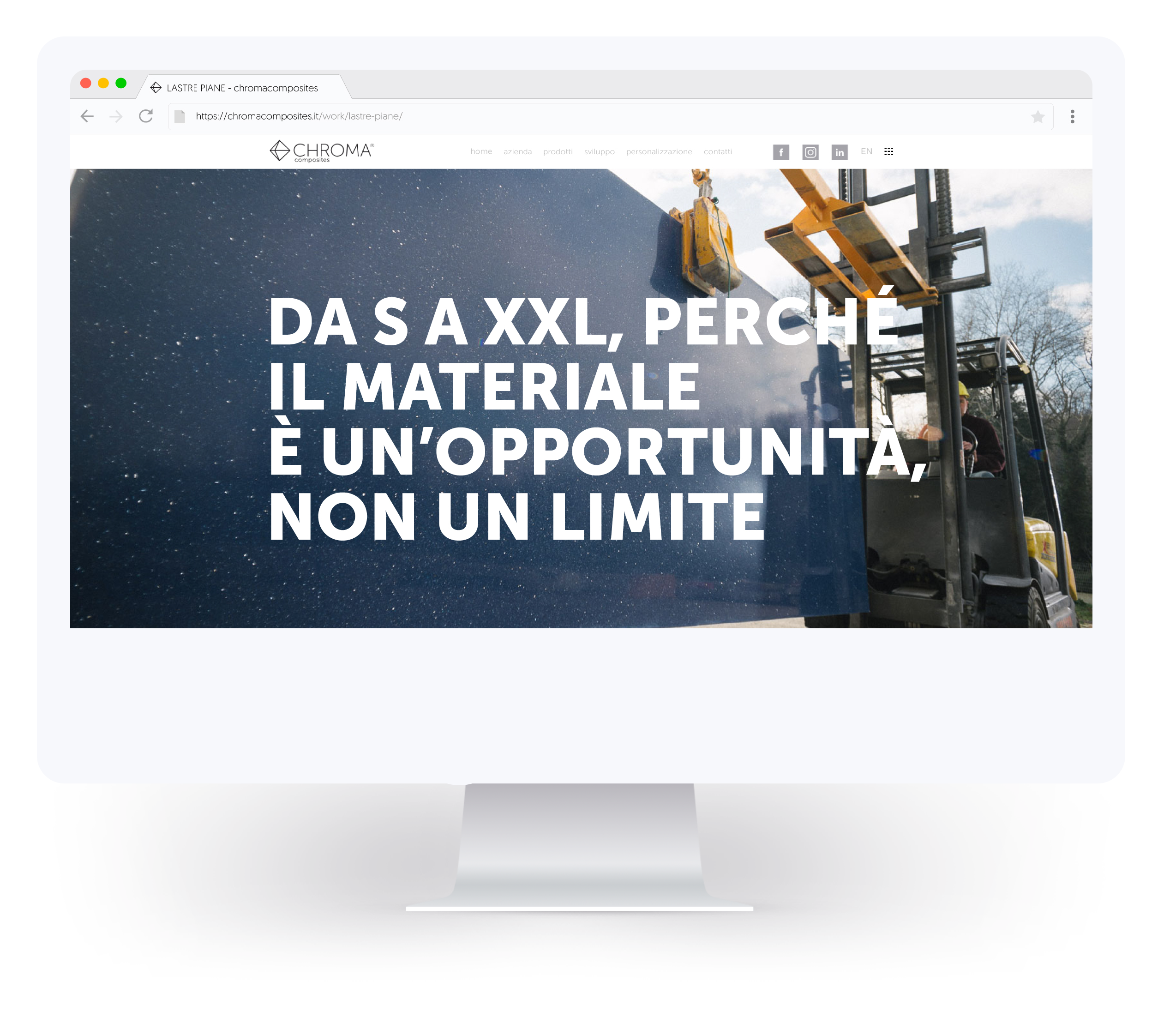 forzastudio_chroma_branding_web