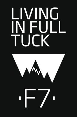 forzastudio_effesette_branding_logo_02