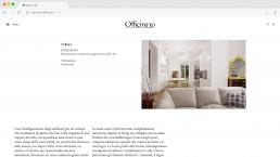 forzastudio_officina50_web_04