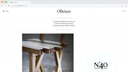 forzastudio_officina50_web_06