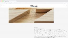 forzastudio_officina50_web_07
