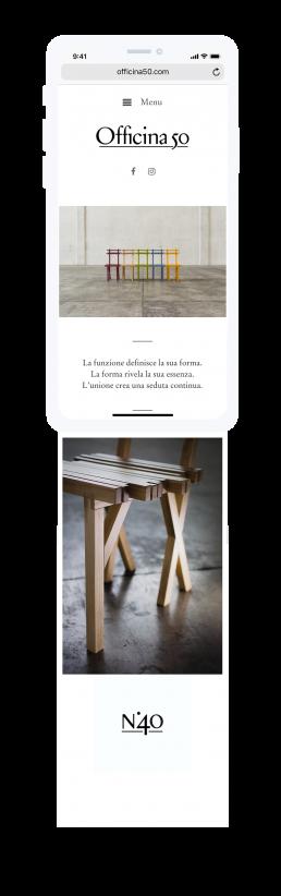 forzastudio_officina50_web+iphone_02