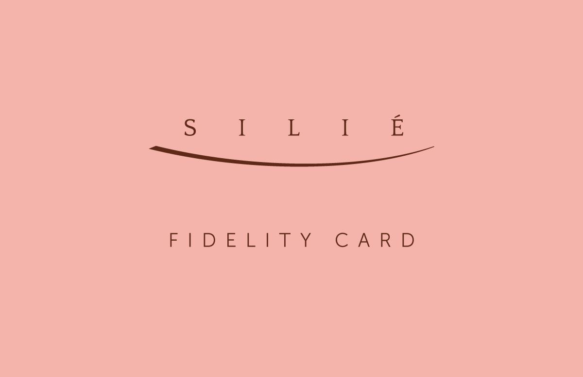 forzastudio_silie_branding_img09